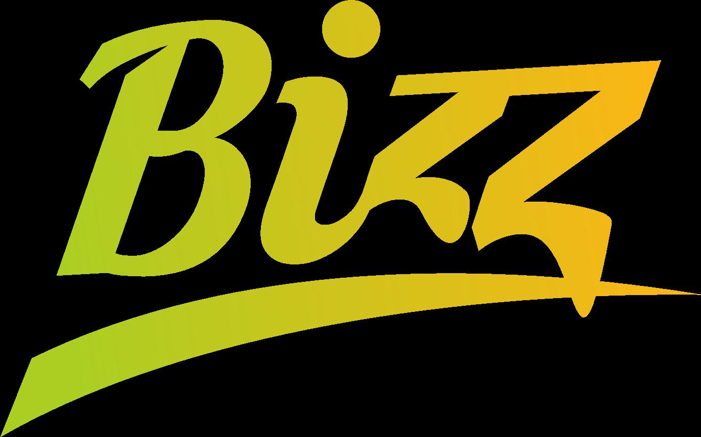 BIZZPLATFORM